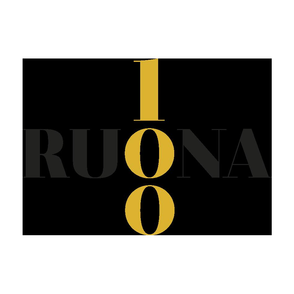 Ruona 100